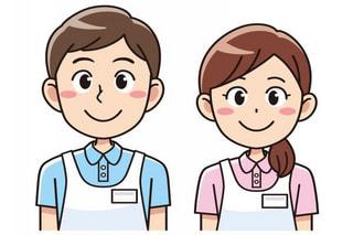 山口事業所★~NEW~★新着のお仕事//介護の仕事です✨