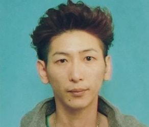 ☆中津のパワースポット☆からのご紹介  ☆先輩スタッフの声☆