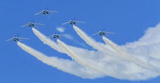 つれづれなるままに~日々是好日 『築城基地航空祭2019㊙案内』②