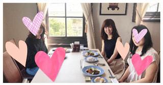 佐賀に来ました~♥「さがレトロ館 レストラン」で女子会!