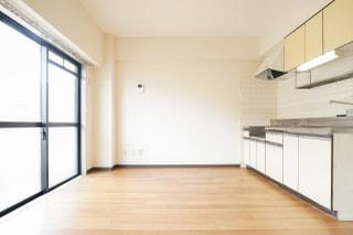 ヒューマンブリッジは寮を完備しています【北九州市小倉南区・高時給・軽作業・未経験OK・製造・派遣】