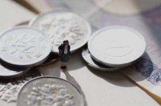 令和3年10月1日より福岡県の最低賃金が842円から870円に変わります。