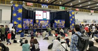 第5回スプラトゥーン甲子園2020九州地区大会に出場してきました(・ω・)