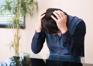 病気や怪我で突然働けなくなったらどうしますか?!
