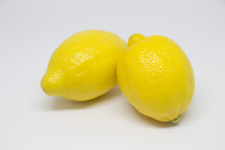 『lemon』
