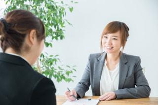 2018年10月1日より都道府県別の最低賃金は改定されます!