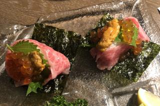 福岡県北九州市若松区にある「菜好牛 高須店」に行ってきました!