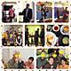 祝 五周年!!クオーレ三光記念イベント開催させていただきました!!