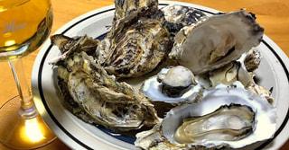 冬といえば牡蠣、牡蠣といえばシャブリ! 門司の仕事はヒューマンブリッジ!!
