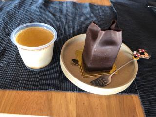福岡市中央区「patisserie.nico」さんのケーキ買っちゃいました💛ヒューマンブリッジ直方です。