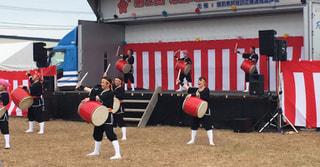 豊前市 東部工業団地 秋祭り に行って来ました!