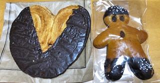 もうすぐクリスマスです!パン屋さんのクリスマススタート♡お仕事探しはヒューマンブリッジ千葉!!